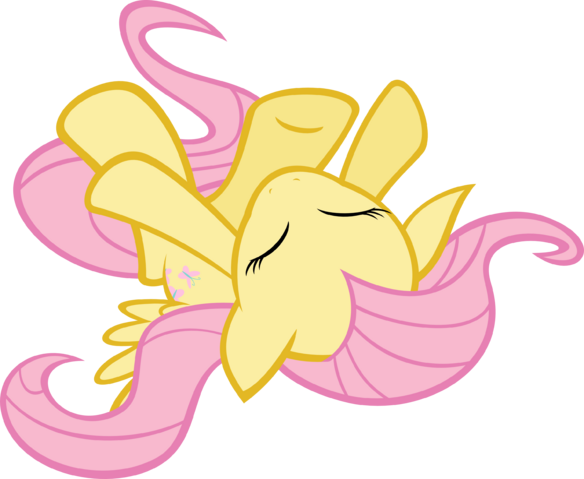 File:FANMADE Snugglefly.png