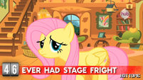 "Hot Minute with Fluttershy ""yes, right now"""