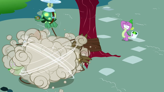 File:Pet Fight S3E11.png