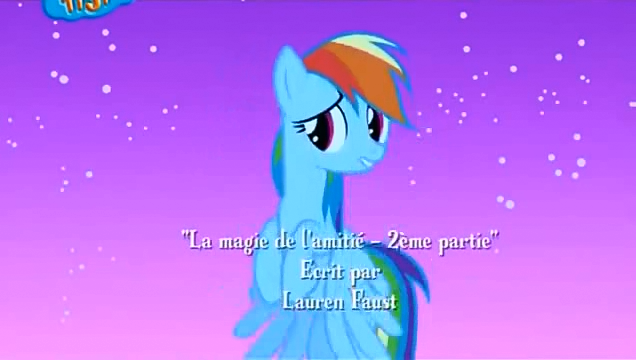 File:S1E2 Title - French.png