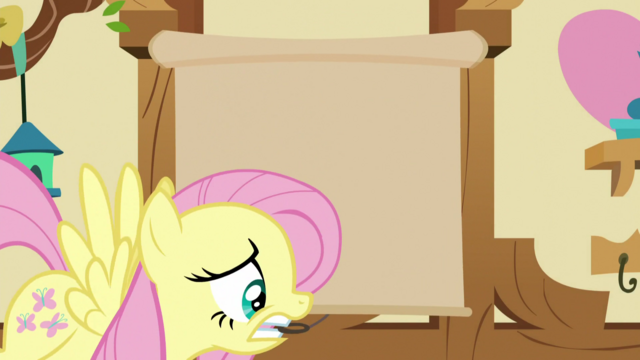 File:Windowshade closed S5E21.png