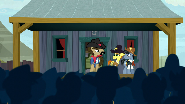File:Sheriff Silverstar addresses the crowd S5E6.png