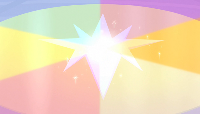 File:Throne lights coalesce on the floor S5E01.png