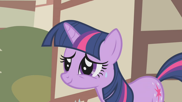 File:Twilight phew S1E10.png