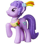 Wave 11 Blind Bag Purple Wave