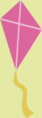 Apple Bloom kite cutie mark crop S1E12.png