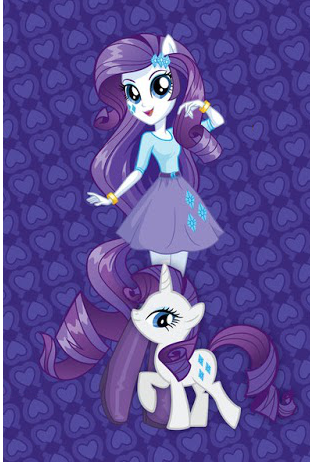 File:Rarity Equestria Girls design.png