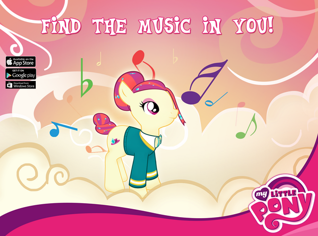 File:Torch Song MLP mobile game promo.png