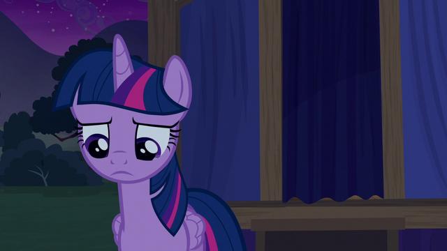 File:Twilight Sparkle feeling ashamed S6E6.png
