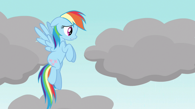 File:Rainbow Dash now or never S3E13.png