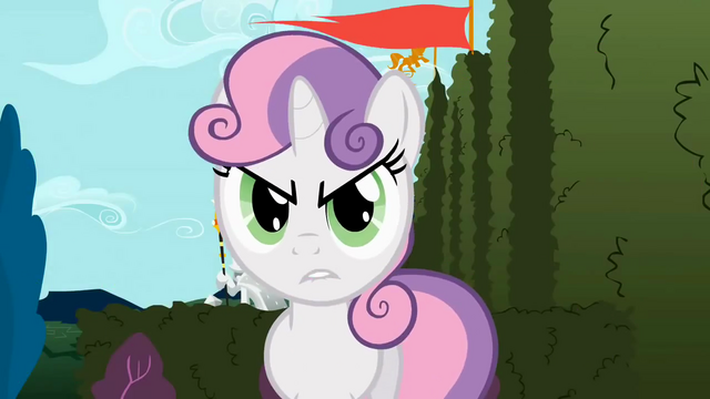 File:Sweetie Belle Evil S2E01.png