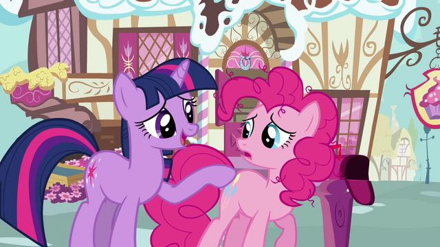 File:Twilight 'I'm sure Rainbow Dash still remembers' S3E07.png