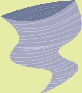 File:Apple Bloom tornado cutie mark crop S2E6.png