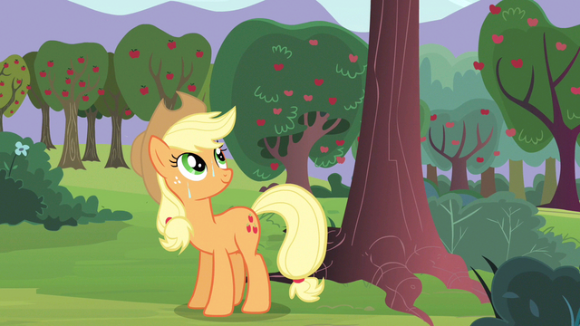 File:Applejack of course it'll work S3E8.png