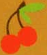 File:Cherry Spices cutie mark crop.png