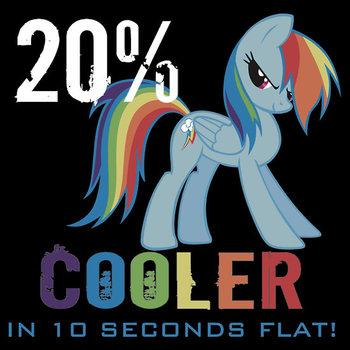 File:FANMADE Rainbow Dash memes.jpg