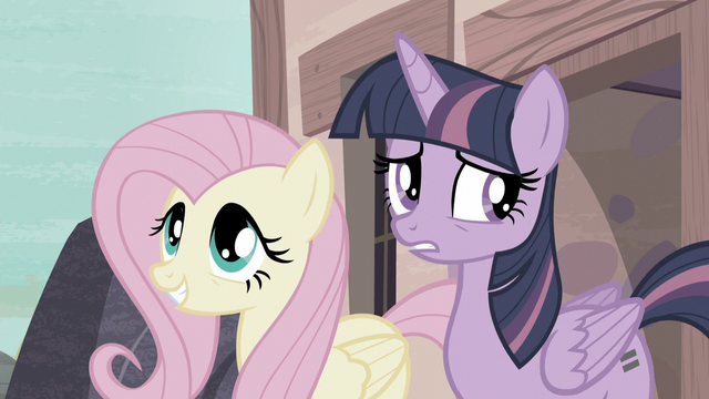 """File:Twilight """"I just want to be sure"""" S5E2.png"""