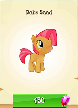 File:Babs Seed MLP Gameloft.png