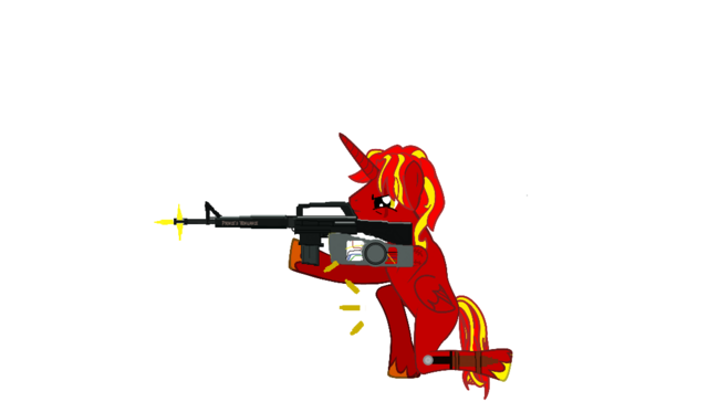 File:FANMADE PPBlitz M16A1.png