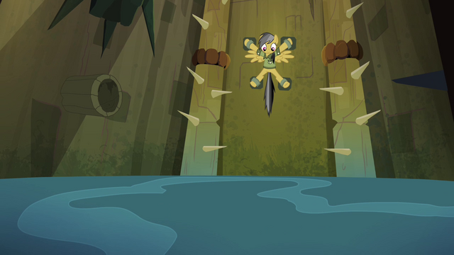 File:Daring Do looking down at pool S4E04.png