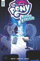 Friends Forever issue 37 cover A