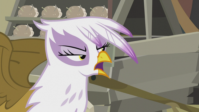 "File:Gilda ""Well?"" S5E8.png"
