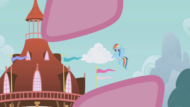 File:Lining up the cloud S1E5.png