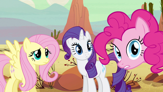File:Rarity she being random S2E14.png