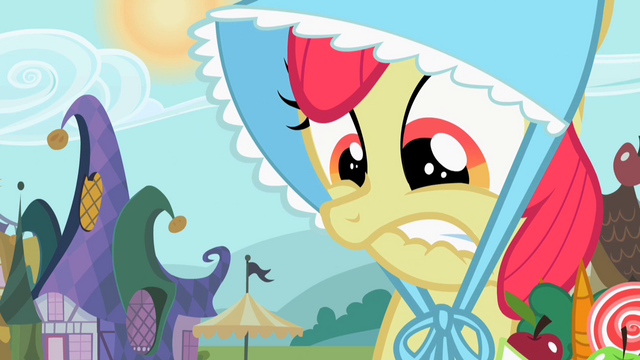 File:Shocked Apple Bloom S2E12.png