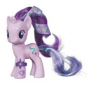 Starlight Glimmer cutie mark magic toy