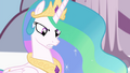 "Celestia ""we must rid ourselves of our magic"" S4E25.png"