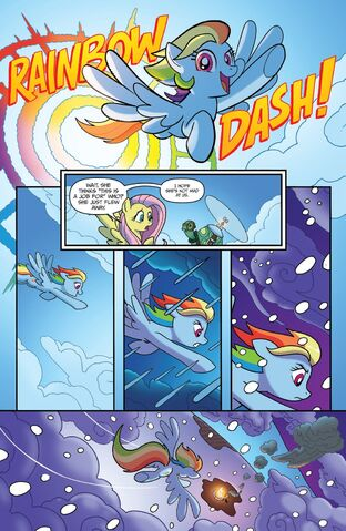 File:Friends Forever issue 31 page 2.jpg