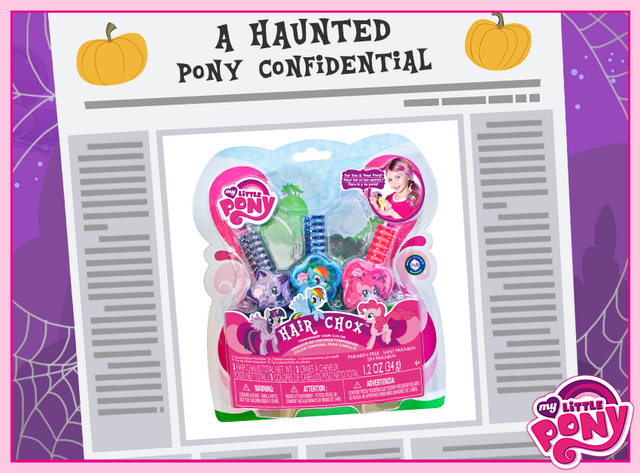 File:Pony Confidential 2013-10-25 - MLP Hair Chox.png