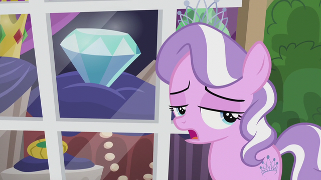 "File:Diamond sings ""why do I feel so rough?"" S5E18.png"