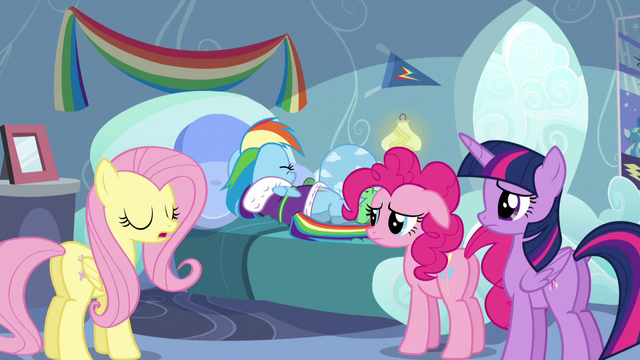 "File:Fluttershy ""let me handle this"" S5E5.png"