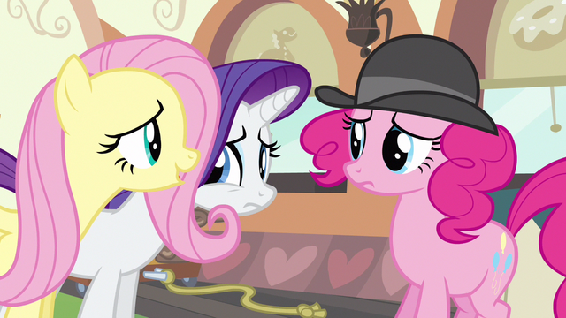 File:Fluttershy was so good S2E24.png