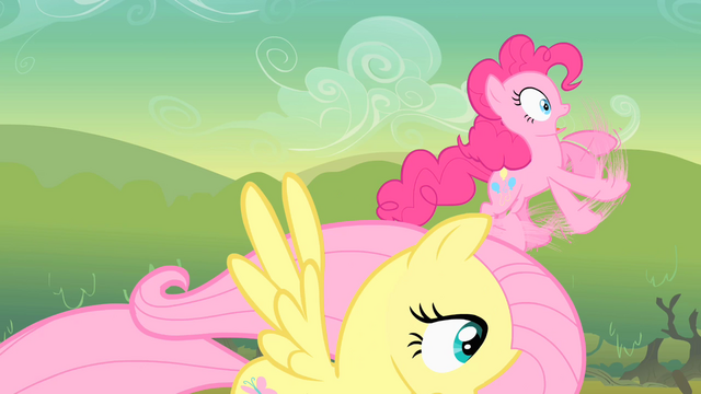 File:Pinkie Pie funny S1E15.png