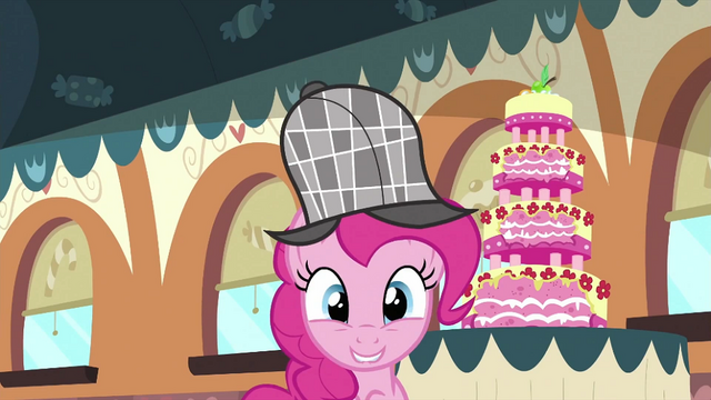 File:Pinkie Pie happy 2 S2E24.png