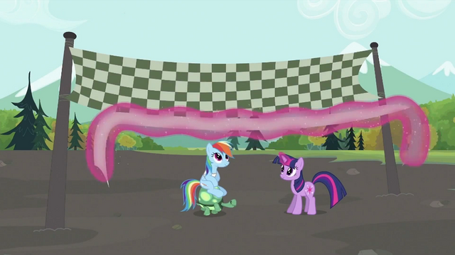 File:Twilight moving the finish line S2E07.png