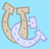 File:Two interlocking horseshoes cutie mark CROP.png