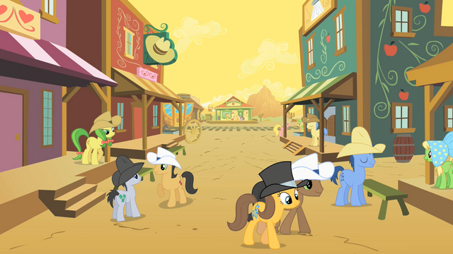 File:Wide shot of Appleloosa S01E21.png
