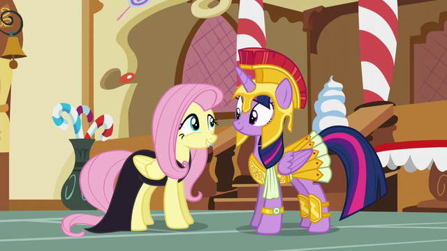 "File:Fluttershy ""I have the perfect idea"" S5E21.png"