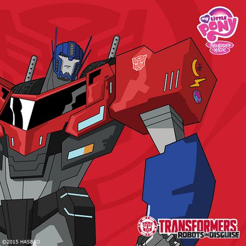 File:Optimus Prime Cutie Mark Magic Facebook image.png