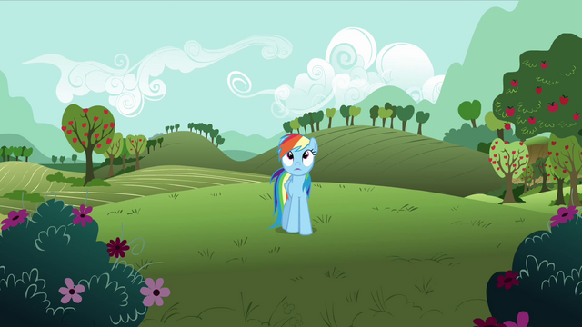 File:Rainbow looking at cloud S3E3.png