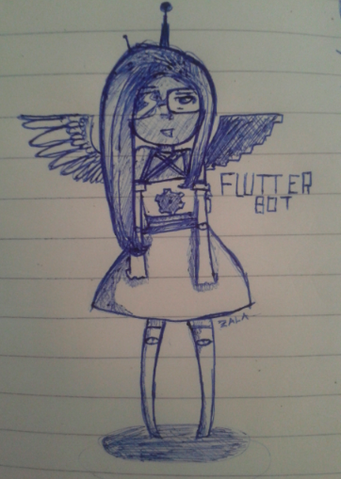 File:FANMADE Flutter Bot.png