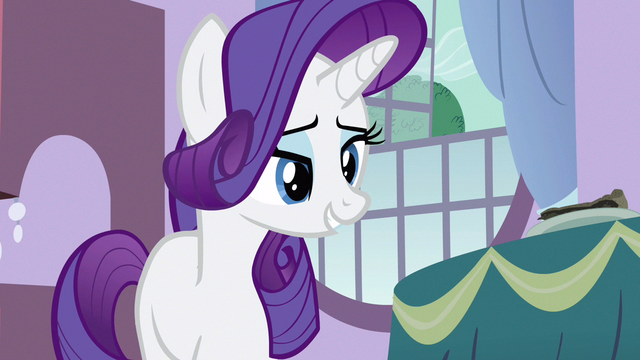 File:Rarity big breakfast S3E9.png