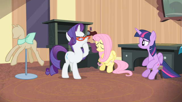 File:Rarity feeling angry S4E08.png