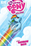 Thumbnail for version as of 22:58, September 10, 2015