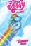 Thumbnail for version as of 21:21, March 10, 2016
