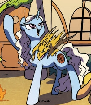 File:MLP IDW Comic Issue 16 Unamed Mare - Daenerys Targaryen.jpg